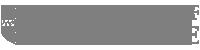 logo_client_cambridge