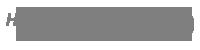 logo_client_fulda