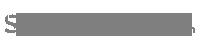 logo_client_goettingen