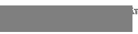 logo_client_goettingen2