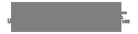 logo_client_greifswald