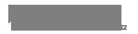 logo_client_iai