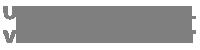 logo_client_kassel