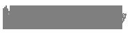 logo_client_oxford