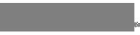 logo_client_rostock