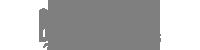 logo_client_saarbruecken