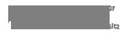 logo_client_sim
