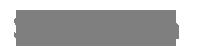 logo_client_soton