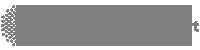 logo_client_stuttgart
