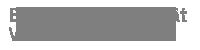 logo_client_weimar