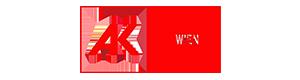 color_logo_customer_akwien