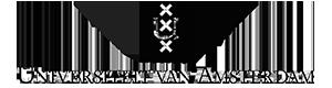 color_logo_customer_amsterdam