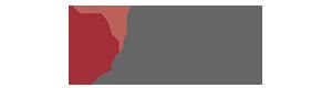 color_logo_customer_bbf