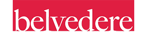 color_logo_customer_belvedere
