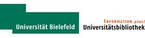 color_logo_customer_bielefeld