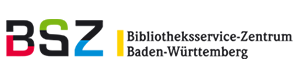 color_logo_customer_bsz