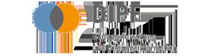 color_logo_customer_dipf