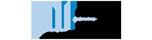 color_logo_customer_fhfrankfurt