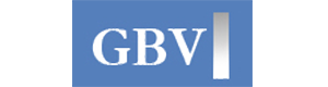 color_logo_customer_gbv