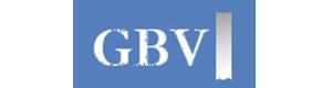 color_logo_customer_gbv
