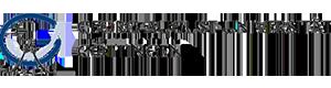 color_logo_customer_goettingen
