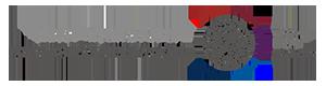 color_logo_customer_greifswald