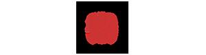 color_logo_customer_hildesheim