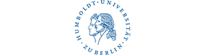 color_logo_customer_hu
