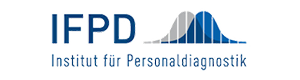 color_logo_customer_ifpd
