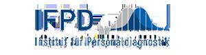 color_logo_customer_ifpd