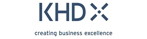 color_logo_customer_khd