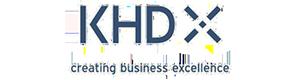 color_logo_customer_khd