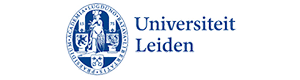 color_logo_customer_leiden