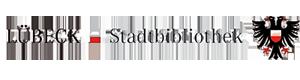 color_logo_customer_luebeck