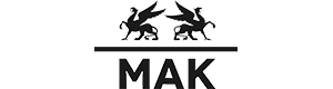 color_logo_customer_mak