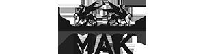 color_logo_customer_mak