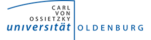 color_logo_customer_oldenburg