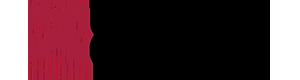 color_logo_customer_osnabrueck