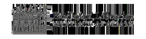 color_logo_customer_oxford