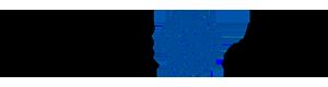 color_logo_customer_rostock