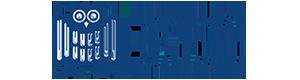 color_logo_customer_saarland