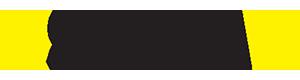 color_logo_customer_sma
