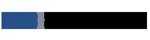 color_logo_customer_subgoe