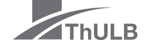 color_logo_customer_thulb