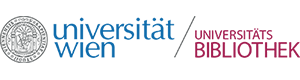 color_logo_customer_wienUb
