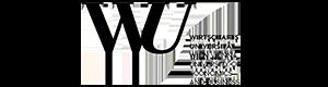 color_logo_customer_wu_wien