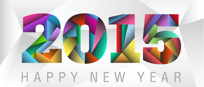 News_2015_Goobi_Support