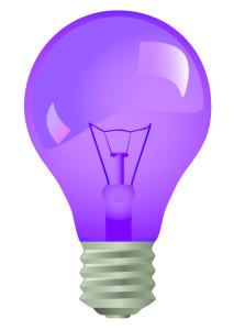 bulb2a