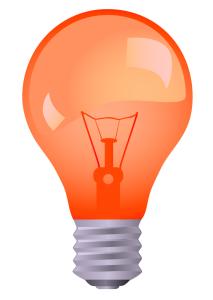 bulb4a