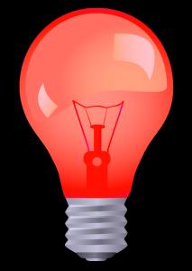 bulb7